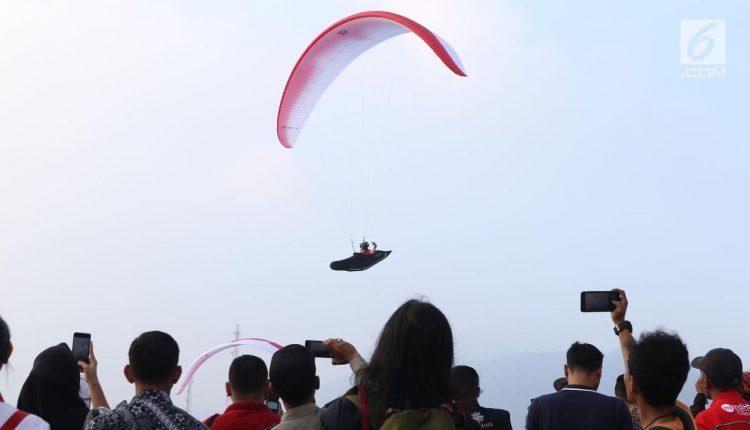 وزير الشباب و الرياضة ينتظر ذهب دورة الألعاب الآسيوية من ...