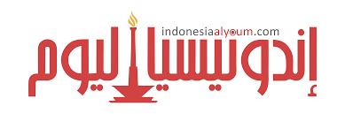 إندونيسيا اليوم